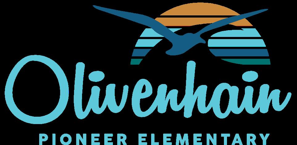Olivenhain Pioneer Elementary PTA and EEF
